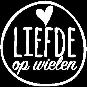 Liefde op Wielen